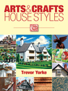 Arts & Crafts House Styles (eBook)